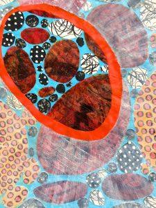 Glimpsing Kernels of Wisdom by Polly Castor